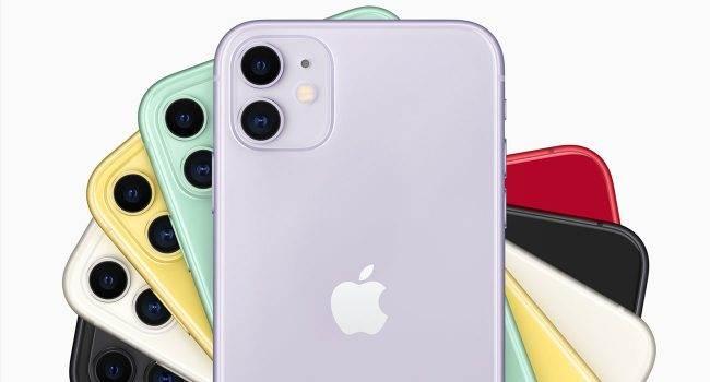 Apple wymieni za darmo wadliwe ekrany w iPhone 11 polecane, ciekawostki wadliwy ekran, program wymiany ekranu w iPhone 11, program naprawczy, iPhone 11, Apple  Apple uruchomiło nowy program naprawczy dla iPhone 11. Według firmy niektórzy użytkownicy iPhone'a 11 mogą mieć problemy z ekranem dotykowym urządzenia.  iPhone11 6 650x350