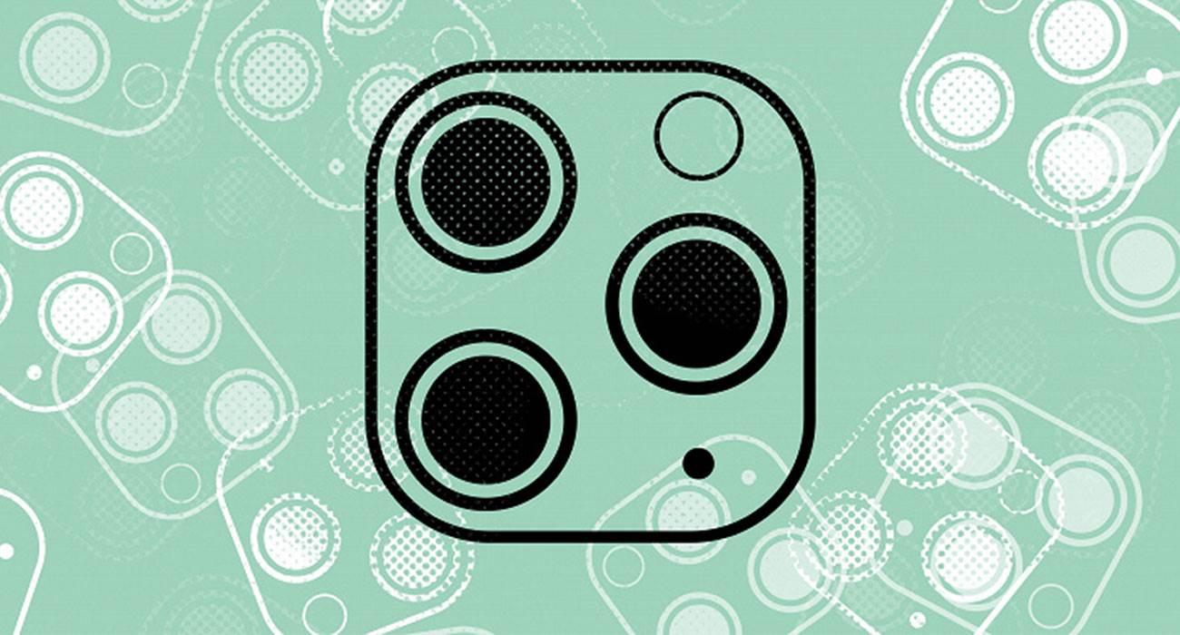 iPhone 11 / 11 Pro umożliwia robienie zdjęć w formacie 16:9 poradniki, polecane, ciekawostki zmiana formatu zdjęcia, jak zmienić format zdjęcia w iPhone 11, jak ustawić 16:9 w iPhone 11, iPhone 11 Pro  Jedną z nowości w iPhone 11 / iPhone 11 Pro jest możliwość robienia zdjęć w nowym formacie 16:9. Jak uruchomić ukryte menu w aplikacji Aparat aktywujące nowy format? iPhone11 aparat