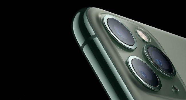 iPhone 11 Pro z mocniejszą ładowarkąw zestawie polecane, ciekawostki szybkie ładowanie, ładowarka 18W, iPhone 11 Pro Max, iPhone 11 Pro  iPhone na razie nie przejdzie całkowicie na USB-C, ale to nie oznacza, że nic z USB-C nie pojawi się w pudełku z najnowszym smartfonem Apple. iPhone11Pro 1 1 650x350