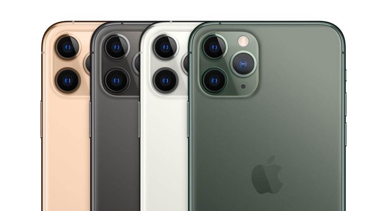 Która część w iPhone 11 Pro Max jest najdroższa? polecane, ciekawostki najdroższa część w iPhone 11 Pro, koszt części iPhone 11 Pro, iPhone 11 Pro, ile kosztuje wyprodukowanie iPhone 11 Pro  Z roku na rok kilka tygodni po premierze w sieci pojawia się informacja o tym ile kosztują poszczególne elementy w najnowszych smartfonach Apple. W tym roku nie może być inaczej. iPhone11Pro 1
