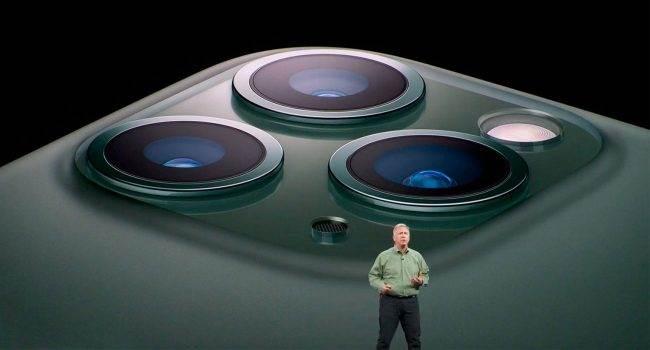 Na zdjęciach wykonanych aparatem iPhone 11 / iPhone 11 Pro pojawiają się ?duchy? oraz inne dziwne zjawiska polecane, ciekawostki iPhone 11 Pro, iPhone 11, dziwne plamy na zdjęciu, Apple, aparat  Użytkownicy nowych smartfonów Apple, w tym flagowego iPhone'a 11 Pro, narzekają na aparat najnowszego dziecka giganta z Cupertino. O co dokładnie chodzi? iPhone11Pro 4 650x350