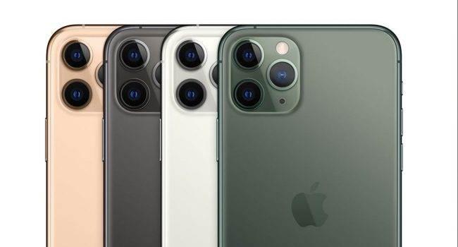 Najlepsze akcesoria GSM do iPhone 11 ciekawostki   Urządzenia marki Apple to drogi, solidnie wykonany sprzęt. Część twierdzi, że to sprzęt przesadnie wyceniony i o tej kwestii nie będziemy dyskutować. Niezaprzeczalny jest fakt, że urządzenia te są po prostu bardzo dobre, a świetnie stworzony przez Apple ekosystem od lat utrzymuje przy sobie rzeszę miłośników. iPhone11Pro 650x350