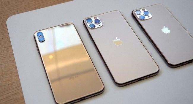 Apple nadal sprzedaje iPhone XS i iPhone XS Max polecane, ciekawostki iPhone XS Max, iPhone XS, gdzie kupić iPhone XS Max, gdzie kupić iPhone XS, Apple  Po prezentacji nowych modeli iPhone'ów Apple obniżyło ceny iPhone'a XR i iPhone'a 8 i usunęło iPhone'a 7 i iPhone'a XS / XS Max ze swojego internetowego sklepu. iPhoneXS 650x350