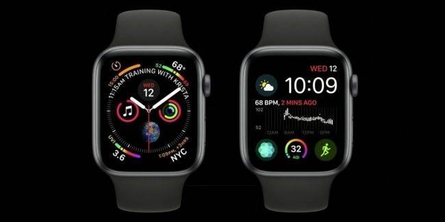 Apple Watch Series 5 otrzyma funkcję monitorowania snu polecane, ciekawostki śledzenie snu, Apple Watch Series 5, Apple Watch  Jak donosi serwis 9to5Mac, kolejna generacja Apple Watch Series 5 wreszcie będzie posiadała funkcję na którą czeka bardzo dużo osób. Mowa oczywiście o monitorowaniu snu. monitorsnu 650x325