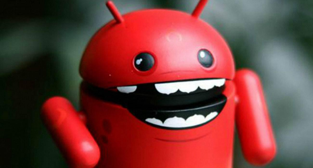 20 milionów kont użytkowników Androida wyciekło do sieci polecane, ciekawostki haker, Aptoide, Android  Na jednym z forów hakerów opublikowano dane dotyczące 20 milionów użytkowników aplikacji Aptoide.  Android wirus