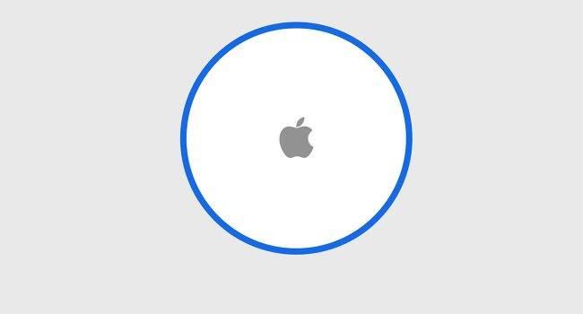 AirTag pojawił się w kodzie źródłowym iOS 13.2 polecane, ciekawostki iOS 13.2, AorTag  Od dłuższego czasu w sieci pojawiają się doniesienia o nowym produkcie Apple podobnym do Tile. Okazuje się, że dzięki wydanemu iOS 13.2 możemy się dowiedzieć pod jaką nazwązadebiutuje nowy sprzęt. AppleTag 650x350