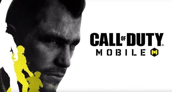 Activision wydało Call of Duty: Mobile dla iPhone i iPad polecane, gry-i-aplikacje, ciekawostki Wideo, pobierz, download, Call of Duty: Mobile na iOS, Call of Duty: Mobile, Call of Duty na iPhone, Call of Duty na iPad  Activision wydało mobilną wersję Call of Duty z trybem wieloosobowym i trybem bitwy. Zdaniem twórców jest to najlepsza gra FPS na urządzenia mobilne.  CallOfDutty 650x350
