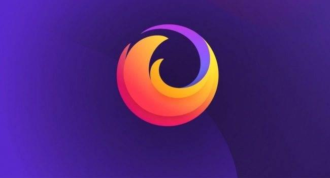 Mozilla wprowadza Firefox 70 z lepszą ochroną przed śledzeniem i spektakularnym zwiększeniem wydajności na macOS polecane, ciekawostki mozilla, macos, Firefox  Mozilla zaktualizowała przeglądarkę Firefox, dodając nowe narzędzia do ochrony danych, a także poprawiając wydajność na komputerach z systemem macOS. Firefox 650x350