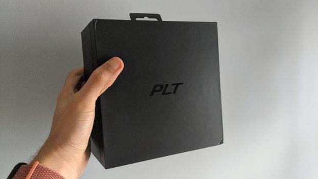 Słuchawki Plantronics BackBeat FIT 6100 - recenzja recenzje, akcesoria test, Recenzja, Plantronics, opinia, BackBeat FIT 6100  Odkąd zacząłem używać iPhone?a 7 i od niedawna Pixela 2 XL doszedłem do wniosku, że jedynymi słuchawkami jakich będę używał będą bezprzewodowe. IMG 20191003 165154 622x350