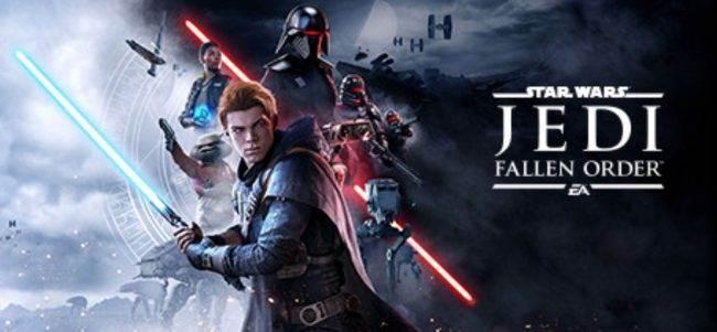 EA Games oficjalnie powraca do Steam ciekawostki Steam, powrót, Electronic Arts, EA Games  Electronic Arts oficjalnie potwierdziło pogłoski o powrocie do Steam. Firma ponownie współpracuje z Valve. JEDI 650x301