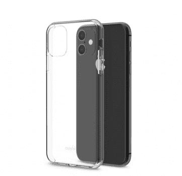 Przegląd etui do iPhone 11 polecane, ciekawostki etui do iPhone 11, etui, Apple  Od premiery iPhone 11 oraz iPhone 11 Pro minęły już dobre trzy tygodnie, więc czas najwyższy na przegląd etui. Dziś chcemy Wam przedstawić kilka etui dla iPhone 11. Moshi 1 361x350