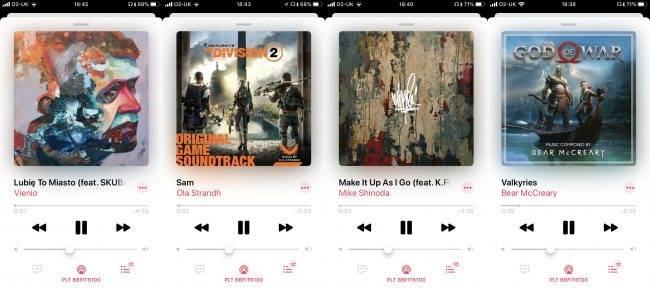 Słuchawki Plantronics BackBeat FIT 6100 - recenzja recenzje, akcesoria test, Recenzja, Plantronics, opinia, BackBeat FIT 6100  Odkąd zacząłem używać iPhone?a 7 i od niedawna Pixela 2 XL doszedłem do wniosku, że jedynymi słuchawkami jakich będę używał będą bezprzewodowe. Muzyka 650x289