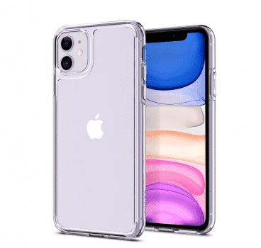 Przegląd etui do iPhone 11 polecane, ciekawostki etui do iPhone 11, etui, Apple  Od premiery iPhone 11 oraz iPhone 11 Pro minęły już dobre trzy tygodnie, więc czas najwyższy na przegląd etui. Dziś chcemy Wam przedstawić kilka etui dla iPhone 11. Spigen 368x350