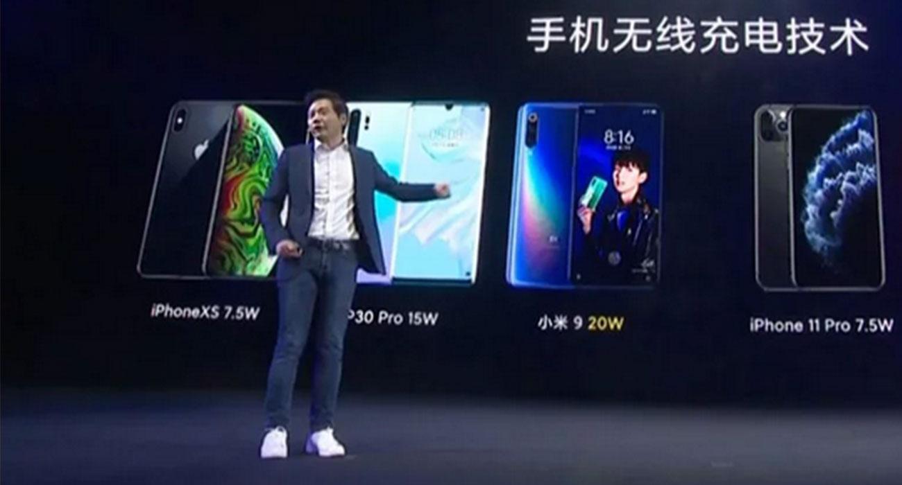 YouTube usunął prezentację Xiaomi. Dlaczego? Nigdy byście nie zgadli! polecane, ciekawostki Xiaomi, prezentacja Xiaomi usunięta z YouTube  Największy na świecie hosting wideo YouTube usunął prezentację smartfonów Xiaomi Mi 9 Pro 5G i Mi MIX Alpha, która odbyła się 24 września. Dlaczego? Xiaomi