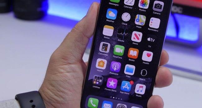 Oto 50 zmian i nowości jakie pojawiły się w iOS 13.2 polecane, ciekawostki Wideo, lista zmian w iOS 13.2, iOS 13.2, co nowego w iOS 13.2  Kilka godzin temu, Apple udostępniło iOS 13.2. Funkcja Deep Fusion nie jest jedyną nowością jaka pojawiła się w najnowszej wersji iOS. Zmian jest znacznie więcej. Zobaczcie sami. iOS132 1 650x350
