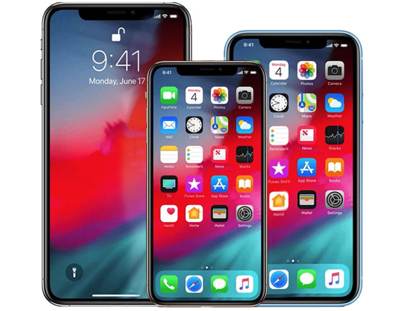 Ile maksymalnie aplikacji zmieści się w iPhone? Sprawdźmy! polecane, ciekawostki iPhone, Aplikacje  Zastanawialiście się kiedyś ile maksymalnie aplikacji można zainstalować na iPhone? Dziś odpowiemy Wam na to pytanie! iPhone 2