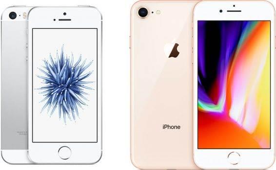 iPhone SE 2: produkcja ruszy na początku 2020 roku ciekawostki iPhone SE 2020, Apple  iPhone SE 2 ma otrzymać zupełnie nowe anteny sygnałowe. Ma to być wersja LCP, która powinna być lepsza od obecnie stosowanych. iPhone SE 566x350