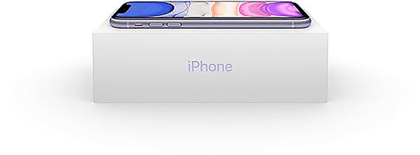 Kolejny iPhone wykorzysta technologię LTPO w wyświetlaczu polecane, ciekawostki wyświetlacz, LTPO, iPhone, Ekran, Apple Watch, Apple  iPhone cały czas ewoluuje nawet w momencie, gdy zmiany są niewidoczne na pierwszy rzut oka. Podobno kolejna generacja smartfona Apple otrzyma panel podświetlający wyświetlacz wykonany w technologii LTPO. iPhone