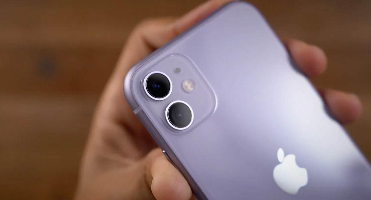 Co najmniej jedna trzecia właścicieli obecnych generacji iPhone'a kupi iPhone 12 polecane, ciekawostki iPhone 12, Apple  Nie jest tajemnicą, że na rynku smartfonów od pewnego już czasu obserwujemy stagnację i dlatego producenci starają się ?przekupić? klienta nie projektem czy aparatami, ale wprowadzając innowacyjne technologie. iPhone11
