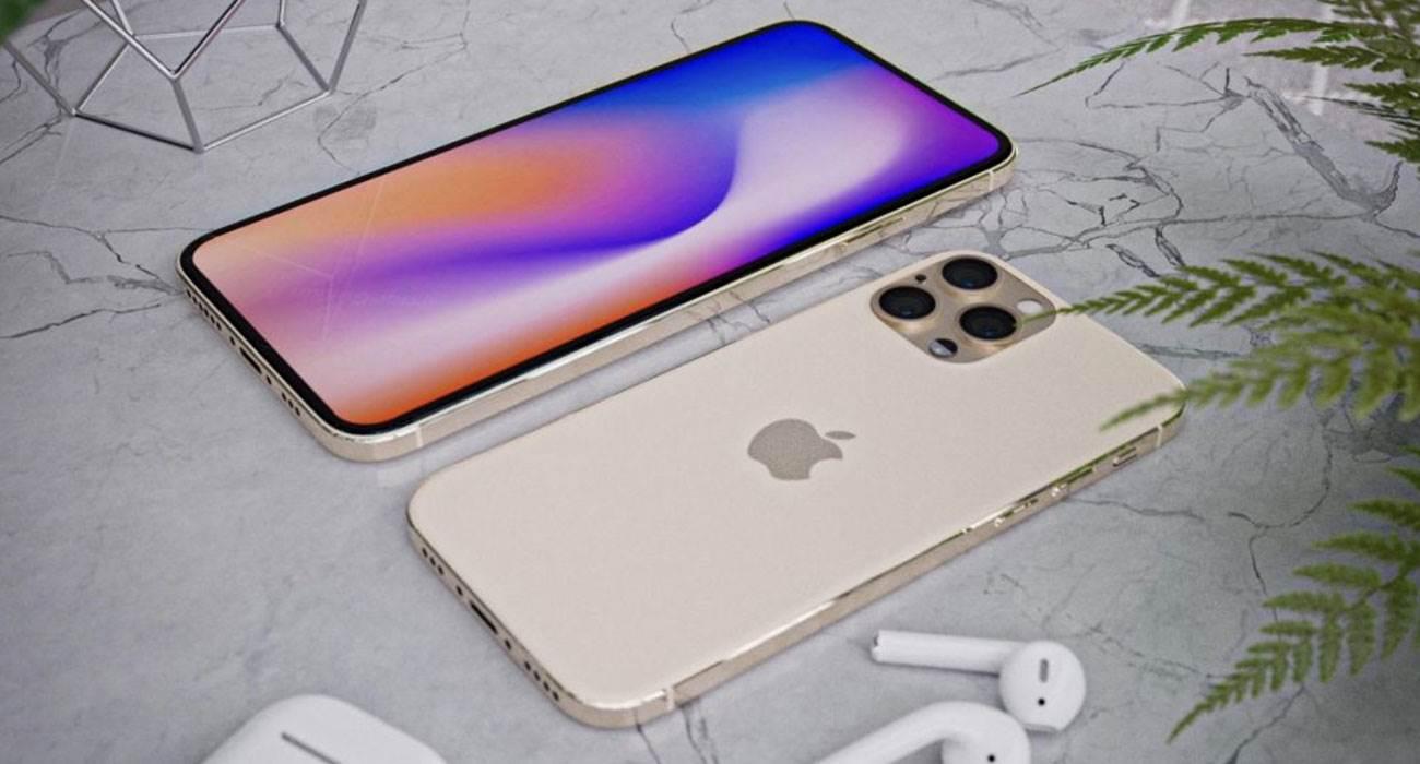 Wszystkie iPhone?y 2020 otrzymają najszybszy modem 5G Qualcomm X55 polecane, ciekawostki iPhone 2020, 5G  Według Nikkei Asian Review w przyszłym roku, gigant z Cupertino wypuści trzy nowe iPhone?y i wszystkie trzy modele będą obsługiwać sieć 5G. iPhone2020