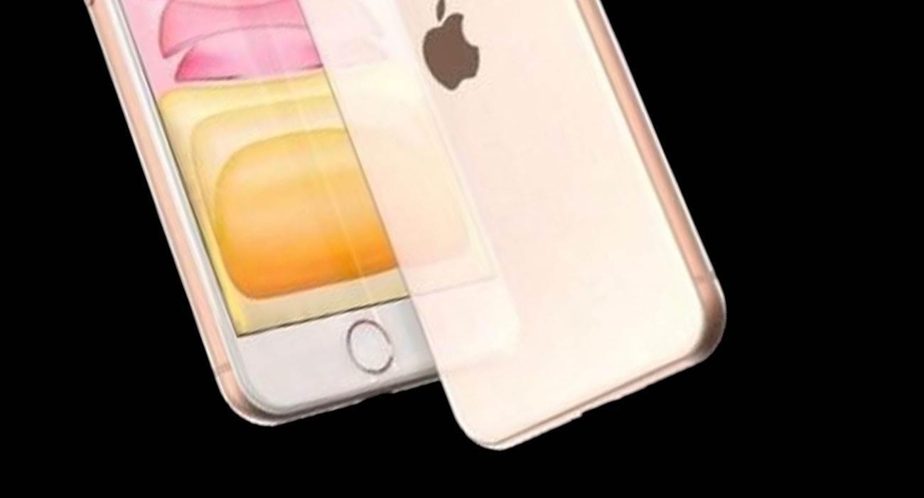 Tak może wyglądać iPhone SE 2 polecane, ciekawostki iPhone SE 2, Apple  Kilka dni temu analityk Ming-Chi Kuo (Ming-Chi Kuo) powiedział, że smartfon iPhone SE 2 zostanie wypuszczony na rynek w pierwszym kwartale przyszłego roku. iPhoneSE2