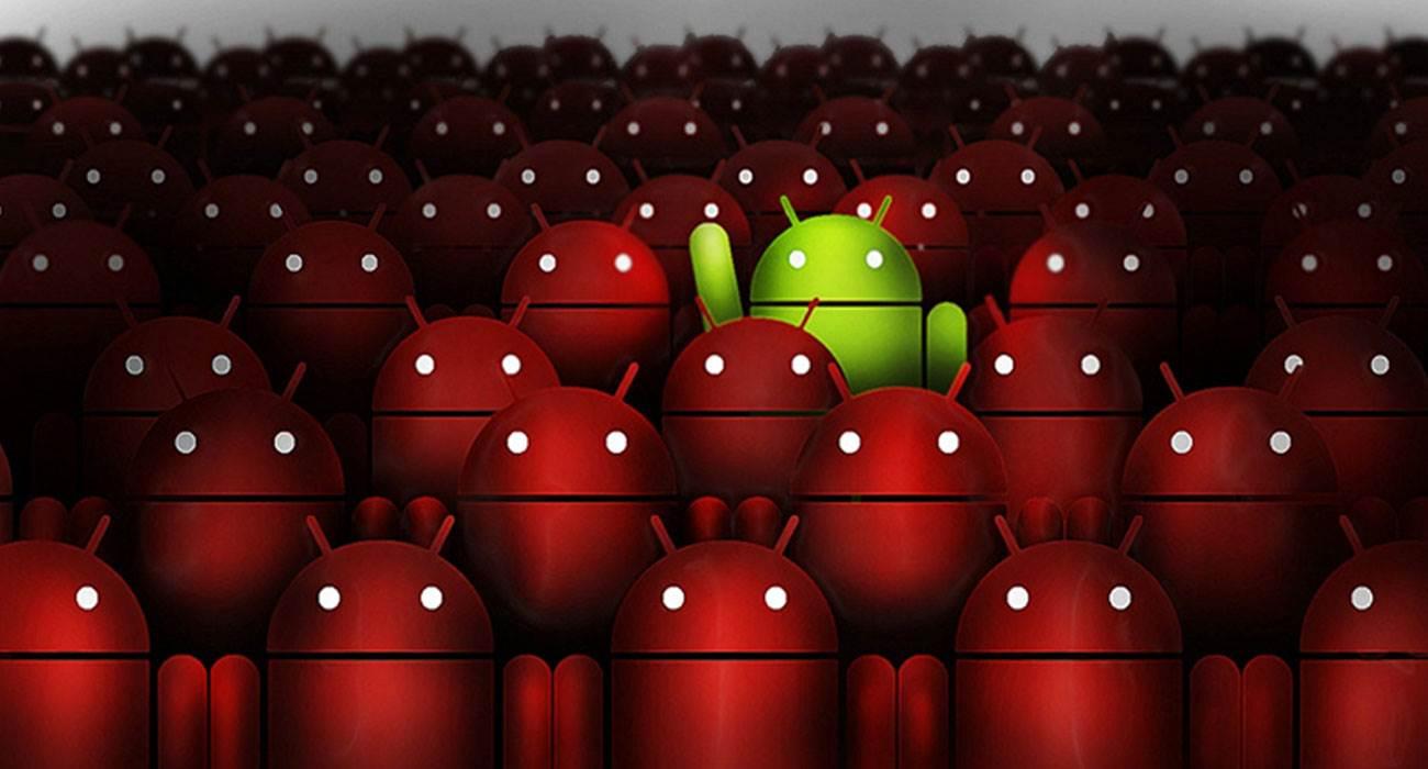 Tanie smartfony stanowią zagrożenie dla użytkowników. Na liście Sony, Samsung i Xiaomi polecane, ciekawostki luki, bezpieczeństwo, Android  Firma Kryptowire zajmująca się bezpieczeństwem komputerowym, co roku publikuje raport na temat aplikacji na smartfony z systemem operacyjnym Android. Badanie jest wspierane przez Departament Bezpieczeństwa Krajowego USA.  Android