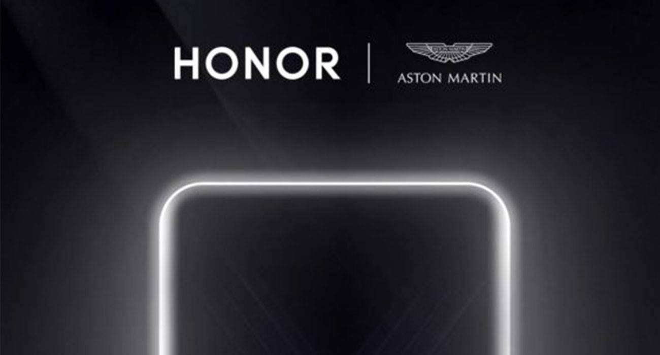 Honor View30 i View30 Pro oficjalnie zaprezentowane ciekawostki View30Pro, View30, Specyfikacja, Honor, ceny, 5G  Honor zaprezentował w końcu najnowsze smartfony działające w sieci 5G. View30 i View30 Pro zostały dzisiaj zaprezentowane i mają od razu Androida 10. HONOR