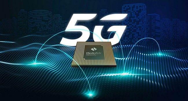 MediaTek w końcu wyda wydajny układ scalony ciekawostki układ scalony, mediatek, Dimensity 1000, 5G  MediaTek zaprezentował dzisiaj nowy układ scalony dla urządzeń mobilnych. Dimensity 1000 powstał w 7nm procesie litograficznym i wspiera 5G. Jednym z pierwszych producentów, którzy go wykorzystają ma być Blackview. Mediatek 650x350