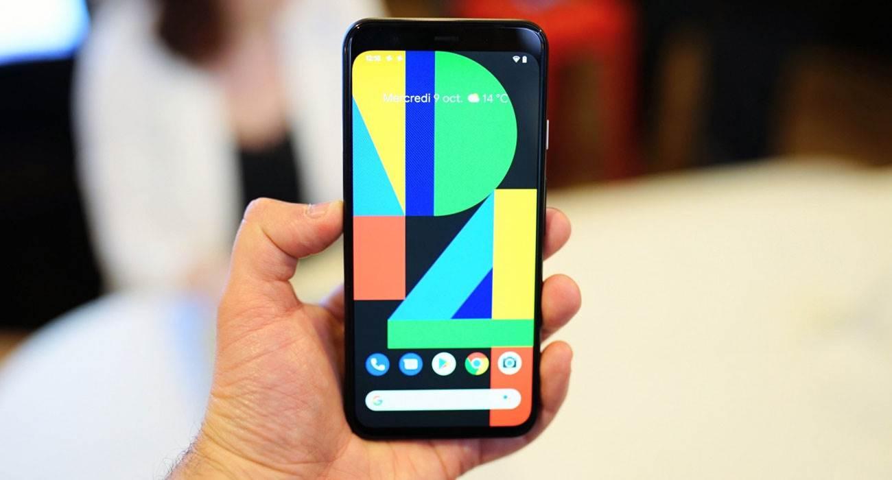 Jeśli jesteś właścicielem Pixel 4 to koniecznie zrób aktualizację oprogramowania w swoim smartfonie polecane, ciekawostki problem z aparatem, Pixel zmienia kolor z czerwonego na żółty, Pixel 4  Kilka dni temu Firma Google wydała aktualizację dla smartfonów Pixel 4, która rozwiązuje problemy z automatycznym balansem bieli podczas korzystania z aparatu. Pixel4