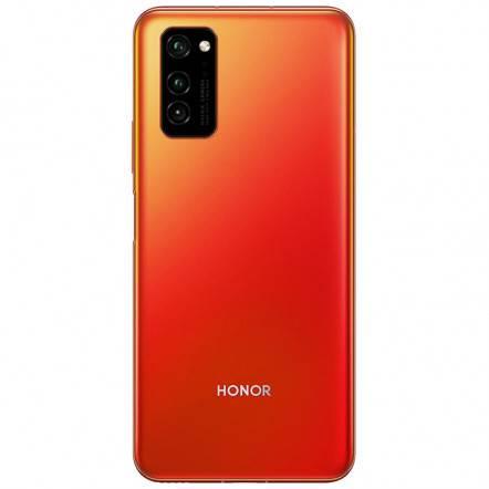 Honor View30 i View30 Pro oficjalnie zaprezentowane ciekawostki View30Pro, View30, Specyfikacja, Honor, ceny, 5G  Honor zaprezentował w końcu najnowsze smartfony działające w sieci 5G. View30 i View30 Pro zostały dzisiaj zaprezentowane i mają od razu Androida 10. View 30