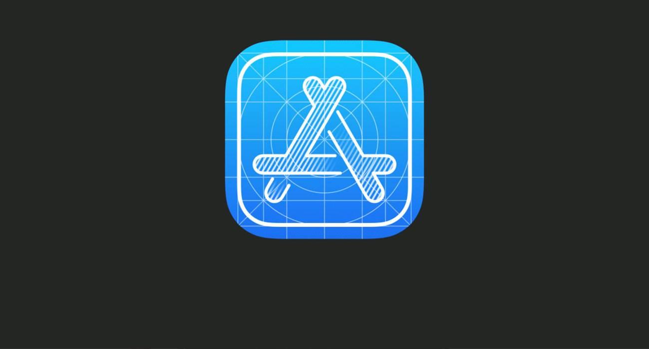 Aplikacja WWDC otrzymuje nową nazwę polecane, ciekawostki WWDC, Apple Developer., Aplikacja  Wczoraj w godzinach wieczornych firma Apple zaktualizowała swoją aplikację WWDC na iOS. Zmiana nazwy nie jest jedyną nowością. WWDC