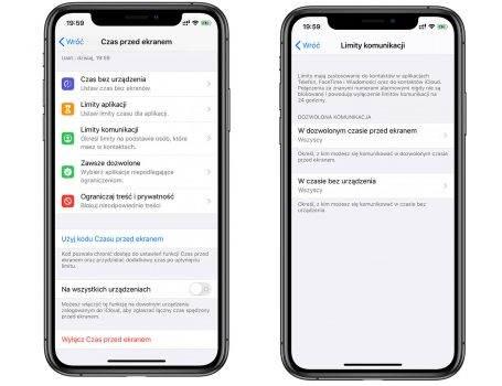 Finalna wersja iOS 13.3 pojawi się przyszłym tygodniu polecane, ciekawostki kiedy iOS 13.3, iOS 13, Apple, Aktualizacja  Czekacie na finalną wersję iOS 13.3 i watchOS 6.1.1? Jeśli tak to wszystko wskazuje na to, że nie będziecie musieli długo czekać. iOS13.3 limit 455x350