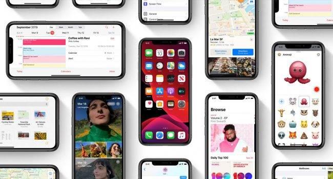iOS 14 | iPadOS 14 - lista kompatybilnych urządzeń polecane, ciekawostki urządzenia, urzadzenia, Update, na ktorym iPhone OS 14, na ktorym iPad iOS 14, kompatybilne urzadzenia z iOS 14, iPhone X, iPhone 11 Pro, iPhone 11, iPhone, iPadOS 14 na jakich urzadzeniach, iPadOS 14 lista urządzeń, iPadOS 14, iPad, iOS 14 spis urzadzen, iOS 14 spis urządzeń, iOS 14 na jakich urzadzeniach, iOS 14, iOS, Apple, Aktualizacja  Już dziś wieczorem, Apple udostępni wszystkim użytkownikom finalną wersję iOS 14 oraz iPadOS 14, więc poniżej przygotowaliśmy dla Was listę kompatybilnych urządzeń na których będzie można wykonać aktualizację. iOS14 650x350