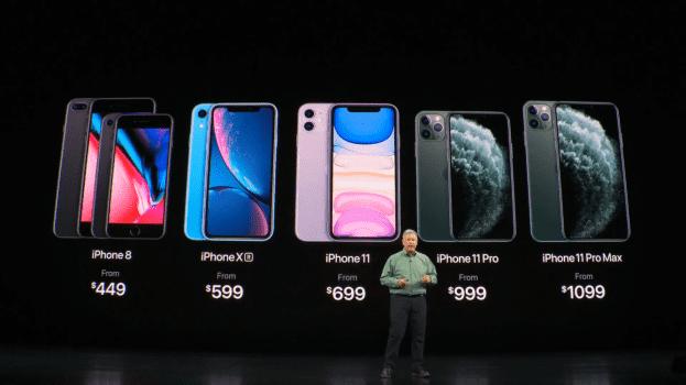Indyjskie iPhone?y już wkrótce trafią do Europy i USA polecane, ciekawostki USA, iPhone, Indie, europa  Rząd Indii oficjalnie ogłosił, że niektóre iPhony wyprodukowane w Indiach będą eksportowane i sprzedawane w innych krajach. iPhone 623x350