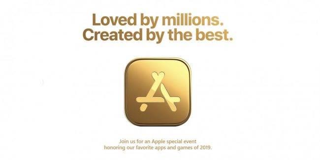 Apple zaprasza na specjalną konferencję 2 grudnia 2019 roku polecane, ciekawostki konferencja Apple 2 grudnia 2019, konferencja, gry, Apple  Wczoraj w godzinach wieczornych dość niespodziewanie w sieci pojawiła się informacja o specjalnej konferencji Apple, która obędzie się 2 grudnia 2019 roku. special december apple event 650x325
