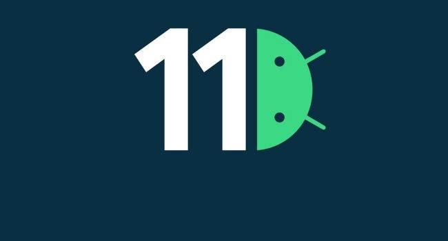 Google umożliwi nagrywanie filmów o rozmiarze większym niż 4 GB w systemie Android 11 ciekawostki limit wideo, Adnroid 11  Redaktor naczelny strony XDA, Mishaal Rahman, powiedział, że Google usunie ograniczenie dotyczące nagrywania filmów o wielkości ponad 4 GB w systemie operacyjnym Android 11, którego premiera ma nastąpić jesienią 2020 roku. ANDROID11 650x350
