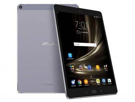 Tablet ASUS ZenPad 3S 10 LTE dostępny za pół ceny ciekawostki Promocja, ASUS ZenPad 3S 10 LTE  Dawno nie było wpisu z ciekawą promocją. Dlatego dziś mamy dla Was tablet ASUS ZenPad 3S 10 LTE, który można kupić 50% taniej. ASUS 1 460x350