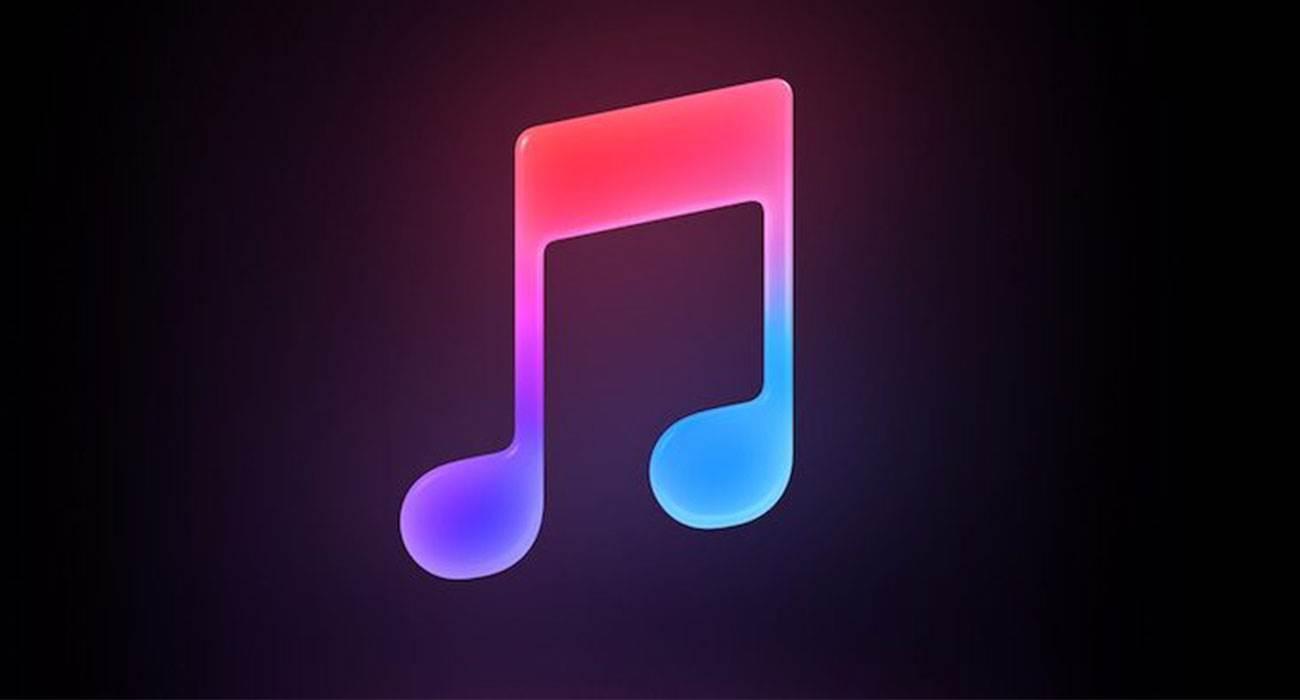 Apple Music beta w przeglądarce ma nowy wygląd polecane, ciekawostki big sur, Apple Music beta  Apple uruchomiło nową wersję beta usługi Apple Music w przeglądarce. Strona ma nowy wygląd i jest podobna do iOS 14 i macOS Big Sur. AppleMusic