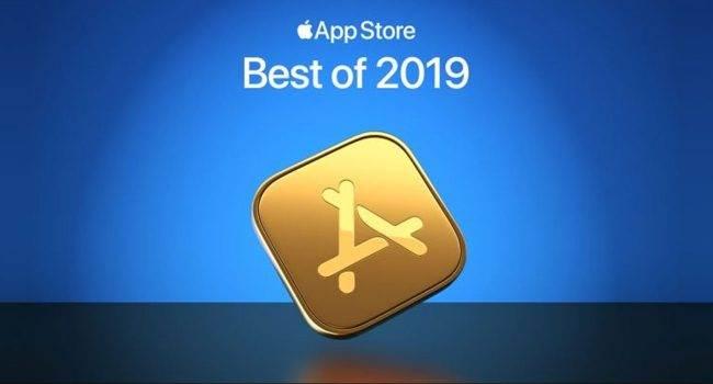 Apple wybrało najlepsze gry i aplikacje 2019 roku polecane, nowosci, ciekawostki najlepsze gry 2019 zdaniem Apple, Apple  W dniu wczorajszym odbyło się specjalna zamknięta impreza Apple na której gigant z Cupertino wybrał i nagrodził najlepsze gry i aplikacje 2019 roku. Best2019 650x350