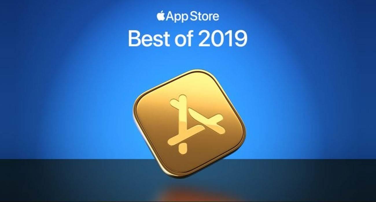 Apple wybrało najlepsze gry i aplikacje 2019 roku polecane, nowosci, ciekawostki najlepsze gry 2019 zdaniem Apple, Apple  W dniu wczorajszym odbyło się specjalna zamknięta impreza Apple na której gigant z Cupertino wybrał i nagrodził najlepsze gry i aplikacje 2019 roku. Best2019