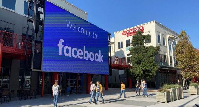 Skradziono dyski twarde z danymi osobowymi 29 000 pracowników Facebooka polecane, ciekawostki okradziony, Facebook  Facebook staje przed kolejnym problemem dotyczącym prywatności. Tym razem w rękach atakujących znalazły się dane osobowe 29 000 pracowników firmy. Facebook 1 650x350
