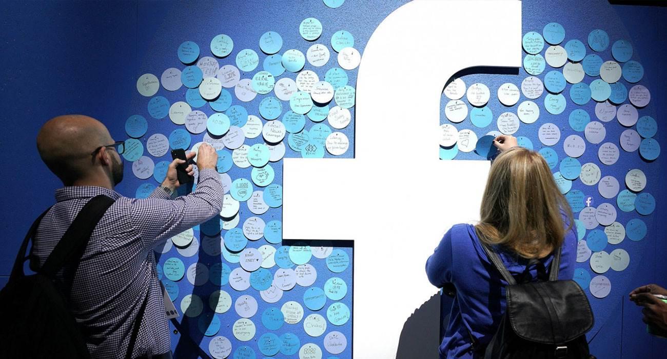 Facebook testuje funkcję eksportowania plików multimedialnych do Google Photos polecane, ciekawostki Google Photos, Facebook  Facebook rozpoczął testy nowego narzędzia, które pozwoli użytkownikom sieci społecznościowej wyeksportować wszystkie swoje pliki multimedialne do innych usług online. Facebook