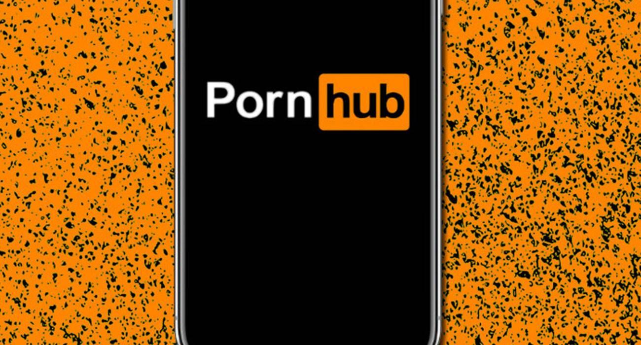 darmowy mobilny pornhub duża różnica