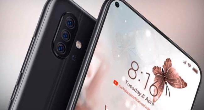 Xiaomi Mi 10 Pro otrzyma ultraszybkie ładowanie. W ile minut będzie można naładować urządzenie od 0 do 100%? polecane, ciekawostki Xiaomi Mi 10 Pro, Xiaomi, szybkie ładowanie  Xiaomi przygotowuje flagowy smartfon Mi 10 Pro z najnowszą technologią szybkiego ładowania, która może naładować gadżet w naprawdę bardzo szybkim tempie. Xiaomi 650x350