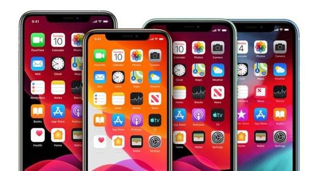 Jak zmienić IP w iPhone? poradniki, polecane, ciekawostki vpn, jak zmienić iIP w iPhone, IP, Apple  Adres IP to skrót od adresu protokołu internetowego, jest to seria unikalnych numerów przypisywanych urządzeniom, gdy łączą się z internetem. iPhone 650x350