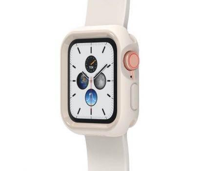 Otterbox wprowadza na rynek etui dla Apple Watch polecane, ciekawostki Otterbox, etui, Apple Watch  Otterbox, znany producent wysoce ochronnych etui na iPhone'a, wprowadził na rynek pierwsze etui zaprojektowane dla Apple Watch.  otterbox apple watch 414x350