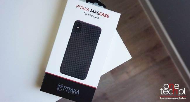 PITAKA MAGCASE - etui, w którym sięzakochasz recenzje, polecane, akcesoria PITAKA MAGCASE, pitaka, iPhone, etui  Nie wiem jak Wy, ale ja o marce Pitaka nie słyszałem wiele, nie jest to u nas bowiem marka popularna i łatwo dostępna. pitaka 1 650x350