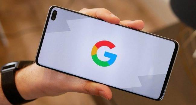 Google przygotowuje ogromne zmiany w wyszukiwarce mobilnej polecane, ciekawostki zmiany, nowy wyglad, Google  Google ogłosiło spore zmiany w projekcie graficznym interfejsu swojej wyszukiwani dla telefonów komórkowych, aby pomóc użytkownikom skoncentrować się na wynikach, a nie na dodatkowych informacjach. Google 650x350
