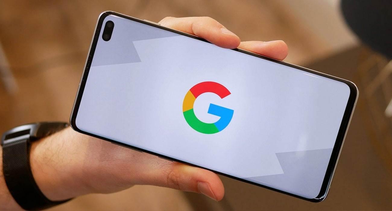 Google przygotowuje ogromne zmiany w wyszukiwarce mobilnej polecane, ciekawostki zmiany, nowy wyglad, Google  Google ogłosiło spore zmiany w projekcie graficznym interfejsu swojej wyszukiwani dla telefonów komórkowych, aby pomóc użytkownikom skoncentrować się na wynikach, a nie na dodatkowych informacjach. Google