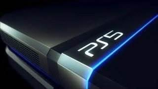 PlayStation 5 pozwoli grać we wszystkie stare gry w zupełnie nowy sposób polecane, ciekawostki stare gry na PS 5, Sony, playstation 5, Konsola  Jak donosi bloger HipHopGamer, nowa konsola PlayStation 5 pozwoli użytkownikowi grać w gry stworzone dla wszystkich poprzednich wersji konsol PlayStation. Ale nie jest to najważniejsze. PS5